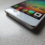 Xiaomi Mi4 FDD-LTE – Review