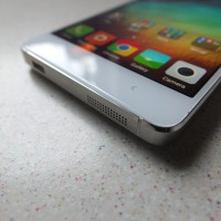 Xiaomi Mi4 Pic3
