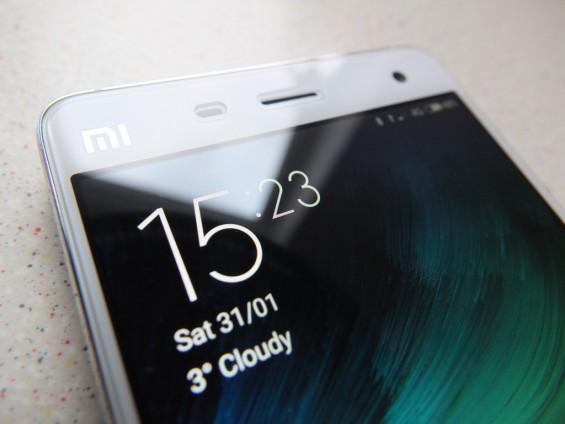 Xiaomi Mi4 Pic6