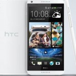 HTC Desire 626 specs leaked