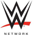 WWE Network finally launches in the UK