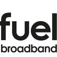 logo-fuel-library-big (1)