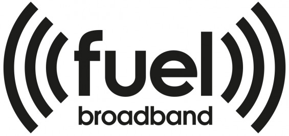logo fuel library big (1)