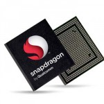 Is Samsung to drop the Snapdragon 810 processor ?