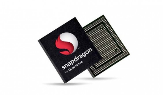 qualcomm 800 102113