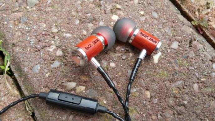 Arcana headphones now down in price