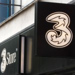 Three UK about to buy O2 ?