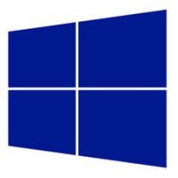 win8_logo-100409476-carousel.idge