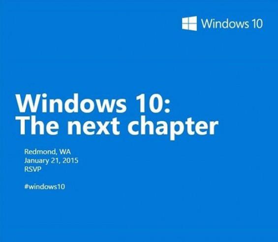 windows10 thumb