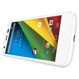 Motorola Moto G + 4G hot deal