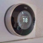 "CES – Nest adds more connections to ""Works With"" list"
