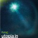 HTC kick off the MWC rumours