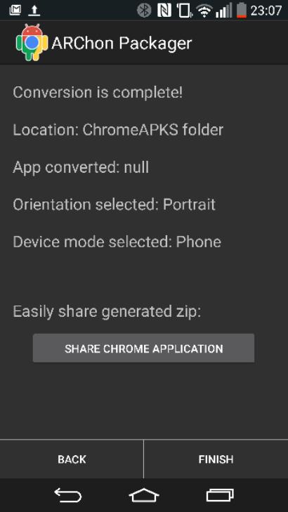 Skype on a Chromebook in 10 easy steps