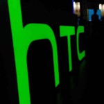 HTC One M9 to arrive in March according to rumours