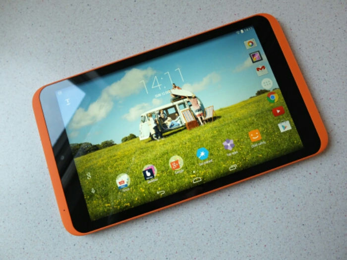 Fancy a Tesco Hudl 2 on the cheap?