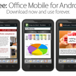 Softmaker Office Suite for Android goes free