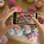 MWC – Sony announce 4G version of their Xperia E4