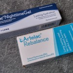 Artelac eye-care review
