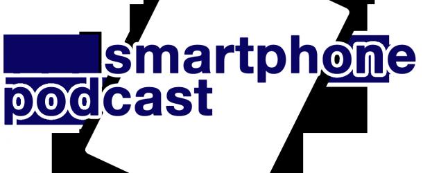 Coolsmartphone-Podcast-Logo