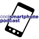 Coolsmartphone-Podcast-Logo