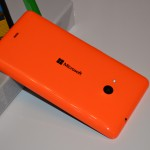 Lumia 535 Review