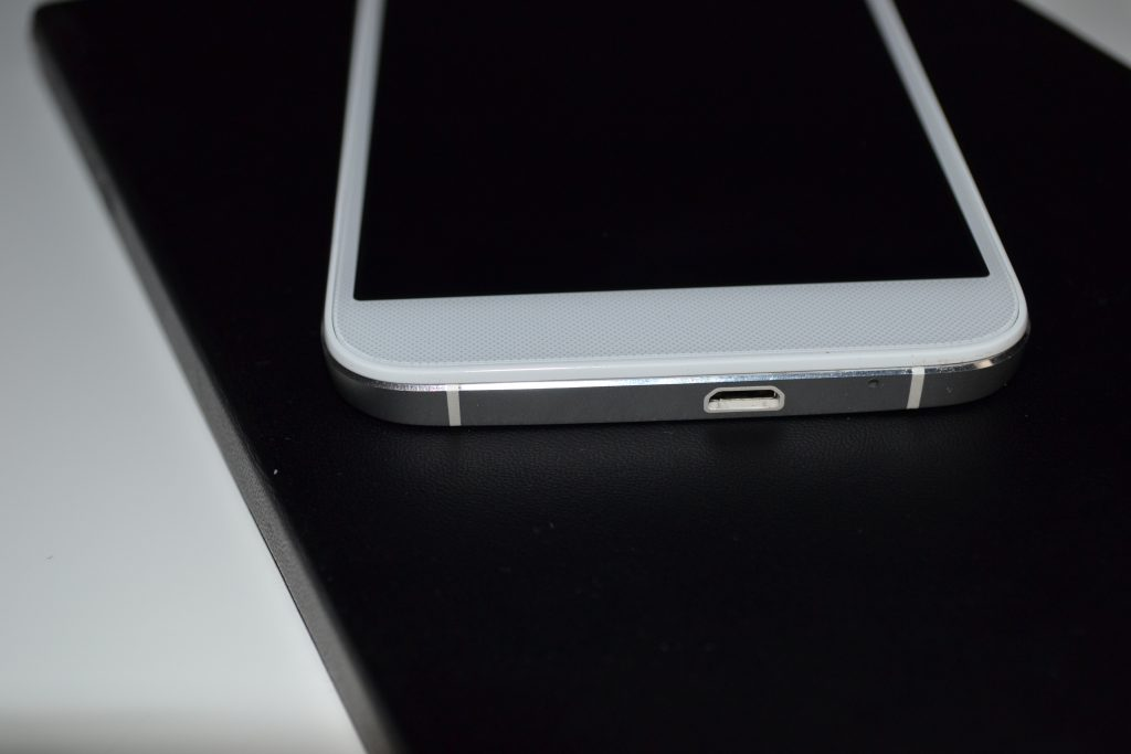 Huawei Ascend G7 4G review