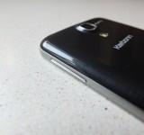 Karbonn Titanium S6   Review