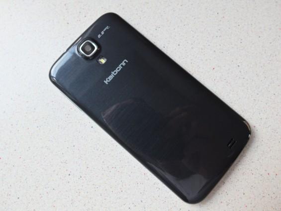 Karbonn Titanium S6 Pic6
