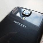 Karbonn Titanium S6 – Review