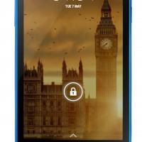 Kazam_5215_4th gen_FlatFront_0106_Trpr445L_Blue