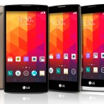 MWC – LG Announce a stack of mid-range smartphones ahead of Barcelona event