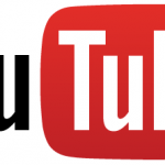 YouTube Kids to deliver child-friendly videos