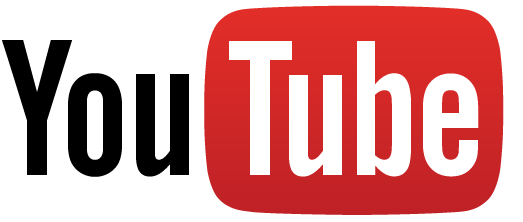 YouTube Kids to deliver child friendly videos
