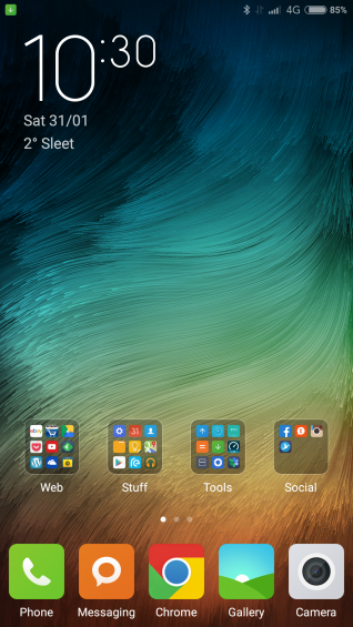 Screenshot 2015 01 31 10 30 07