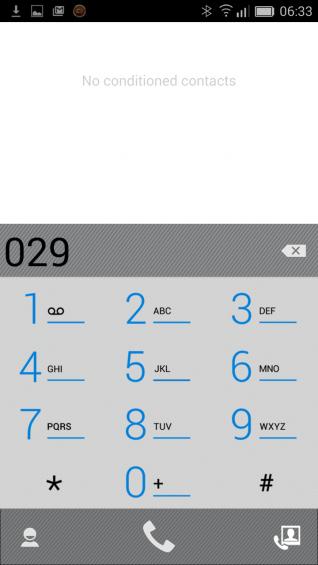 Screenshot 2015 02 05 06 33 25