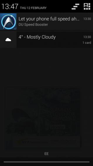 Screenshot 2015 02 12 13 47 02
