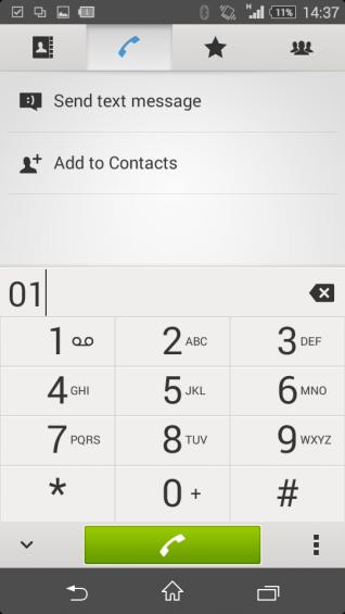 Screenshot 2015 02 17 14 37 31
