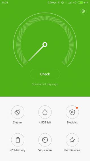 Screenshot 2015 02 20 21 25 34