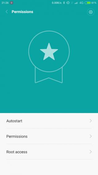 Screenshot 2015 02 20 21 26 09