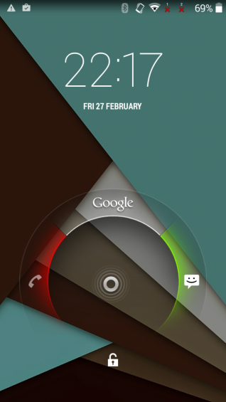 Screenshot 2015 02 27 22 17 58