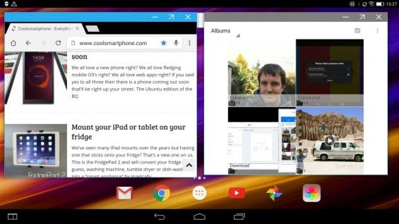 Yoga Tablet 2 Screen Pic15