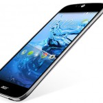 Acer Liquid Jade S ready to buy now