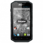 MWC – A new range of tough smartphones from the Energizer brand