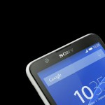 Sony announce the Xperia E4 and promise endless fun will ensue