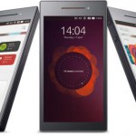 Ubuntu Phone coming to the UK very soon
