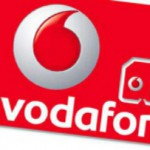 New SIM Only deals from Vodafone and EE