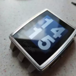 Pebble for Android gets actionable notifications