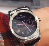 MWC   The LG Watch Urbane hands on