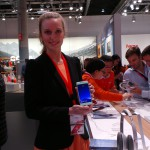MWC – Gionee Elife S7 Hands on