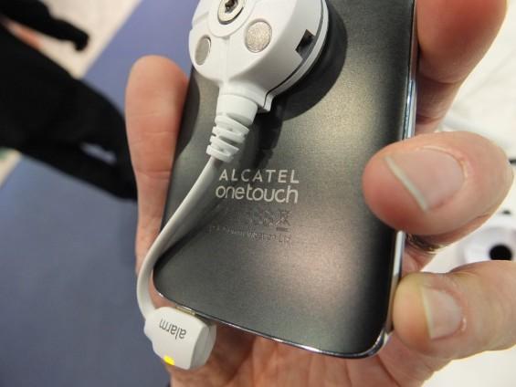Alcatel Idol 3 Pic18